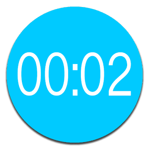 The Simplest Stopwatch 2 1.40