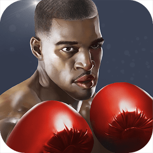 Punch Boxing 3D 1.0.3
