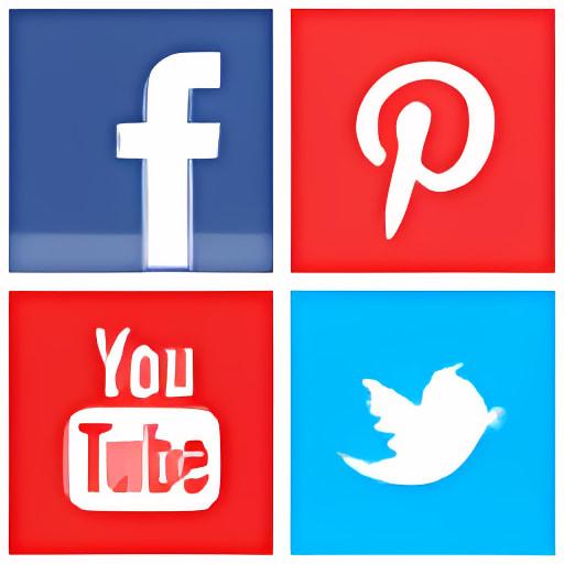 Social Login Launcher 1.0