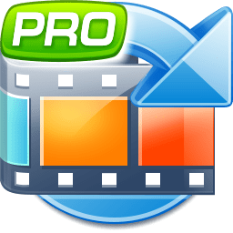 Ultimate Video Converter Pro 1.2