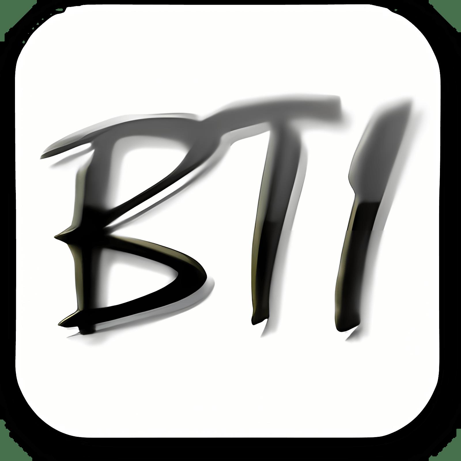 BTI 2.0