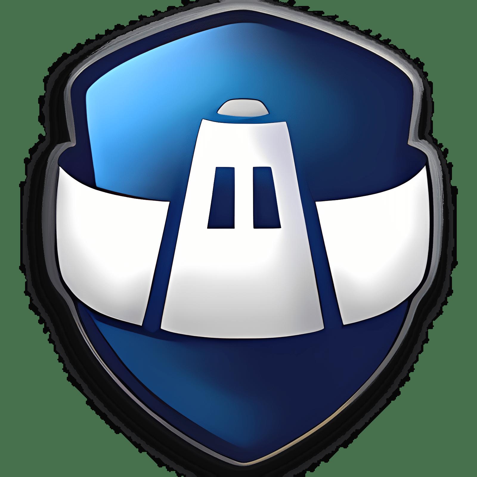 Agnitum Outpost Security Suite 7.5.1