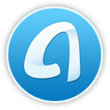 AnyTrans for Mac 4.9.6