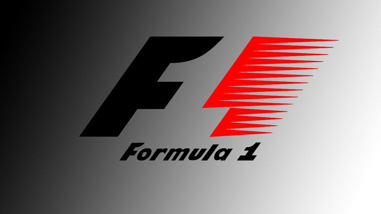 Formula 2015 Race Calendar (AutoCal)