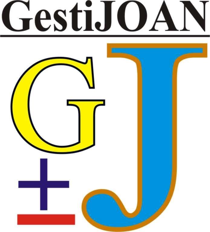 GestiJOAN