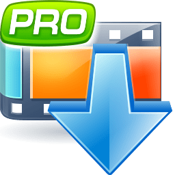 Ultimate Downloader Pro 1.2