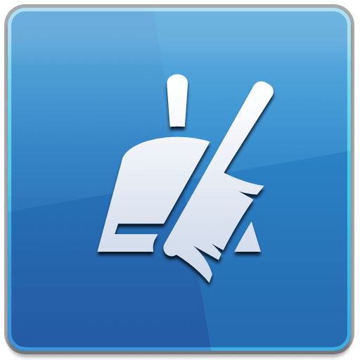 AVG Cleaner & Battery Saver 2.4.2