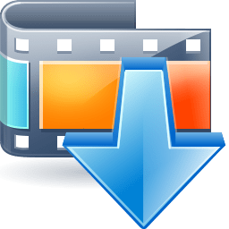 Ultimate Downloader