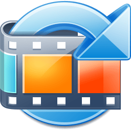 Ultimate Video Converter 1.2