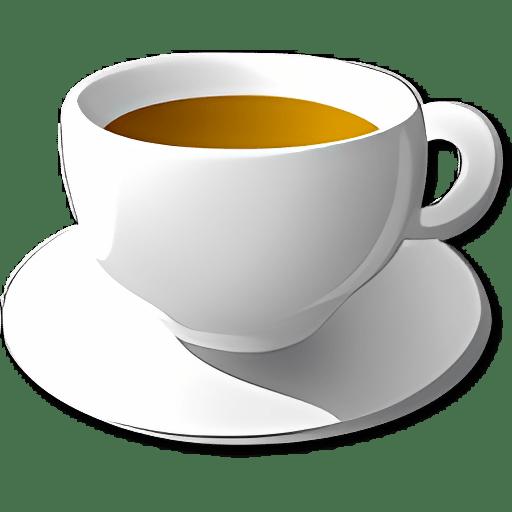 TPV Bares y Restaurantes 1.3.0