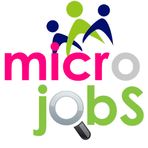Work Online - Earn From Home - Micro Jobs