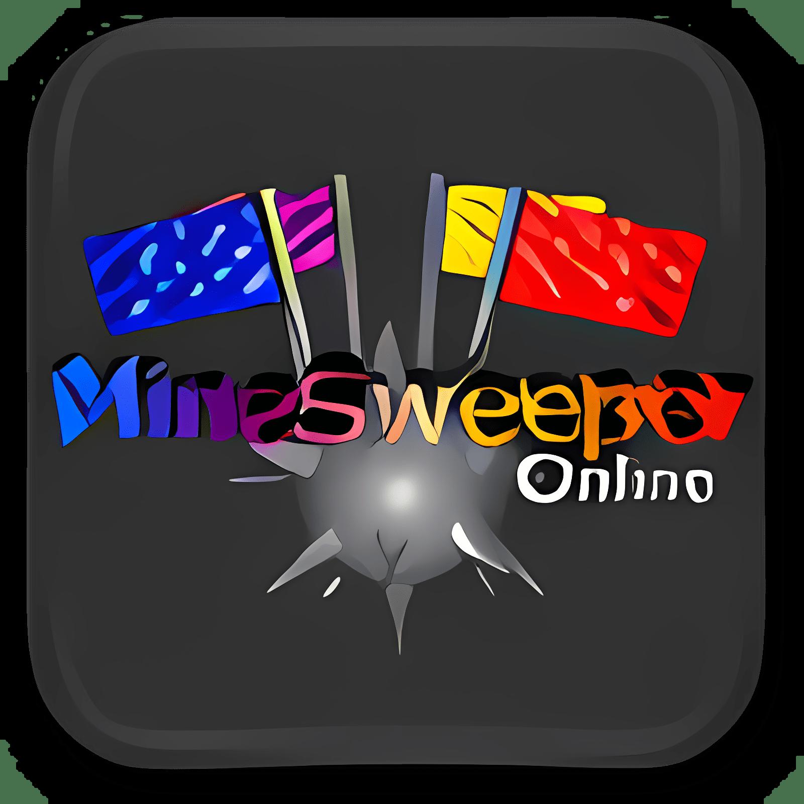 MineSweeper Online 1.4.0