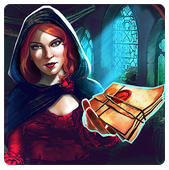 Immortal: From the Past