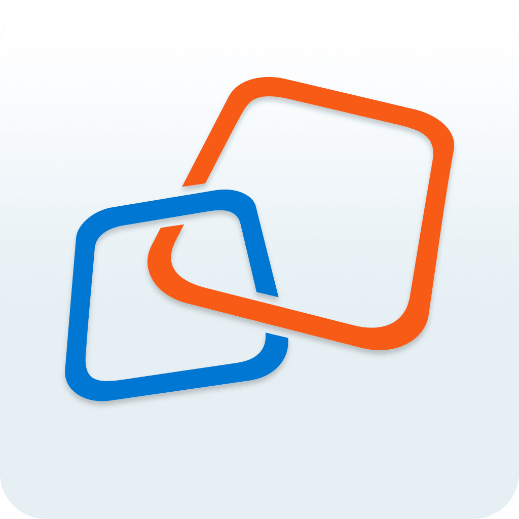 My Notes - mobile client for IBM Notes