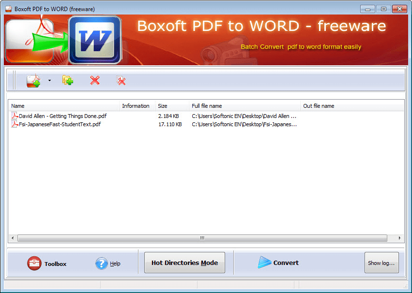 pdf to word converter  free full version cracked software