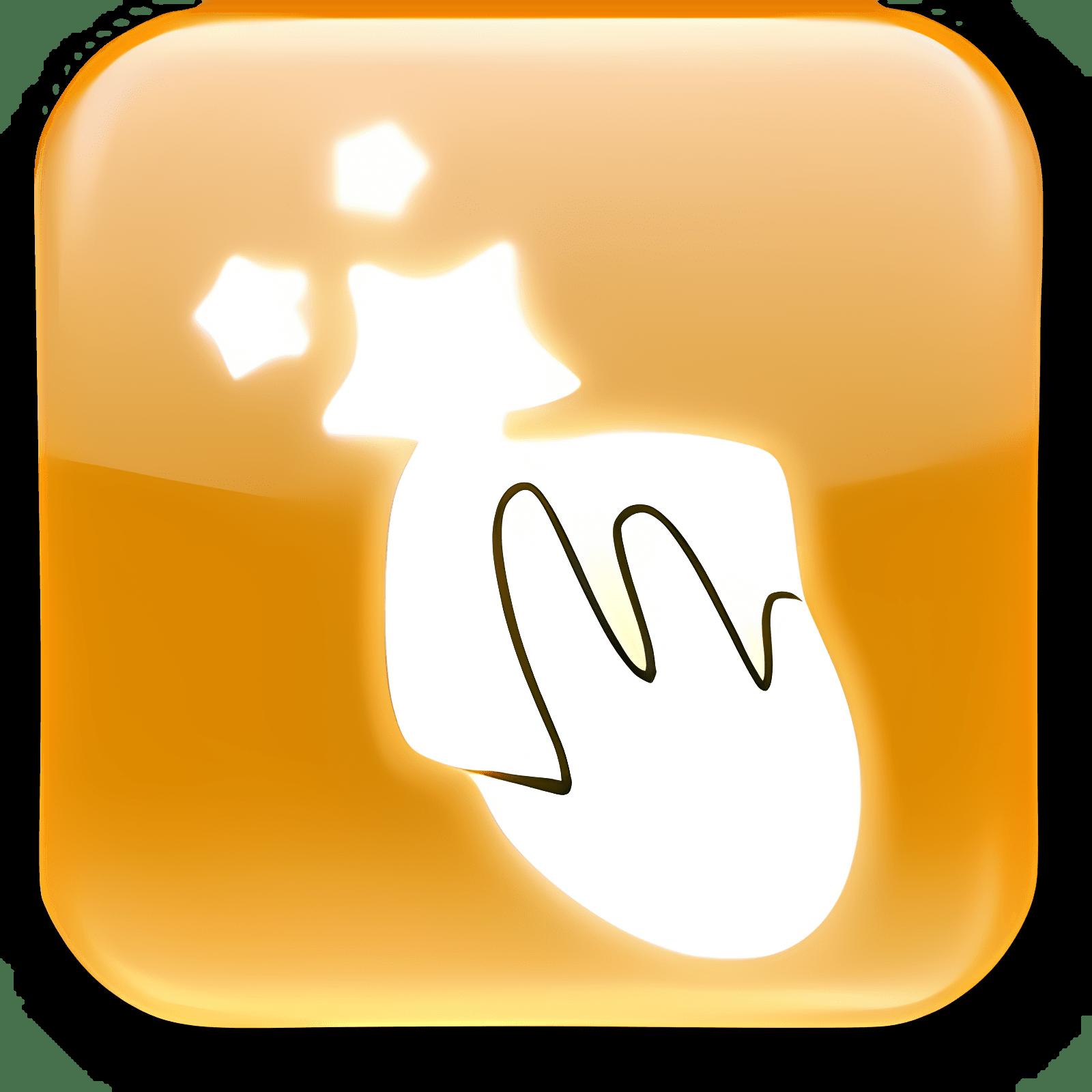 particleIllusion 3.0.4