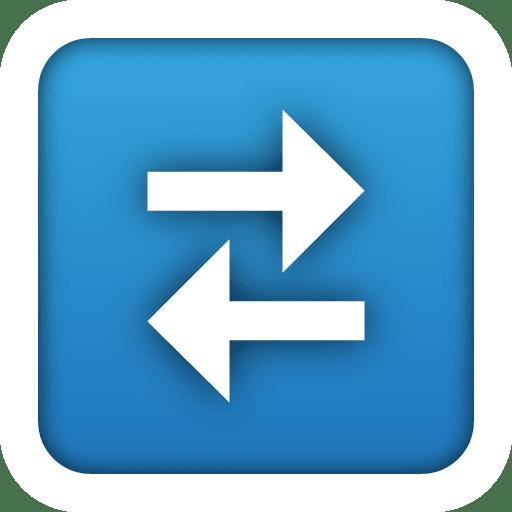 File transfer download.