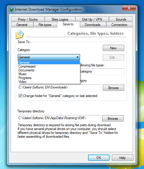 Internet download manager download internet download manager pros stopboris Choice Image
