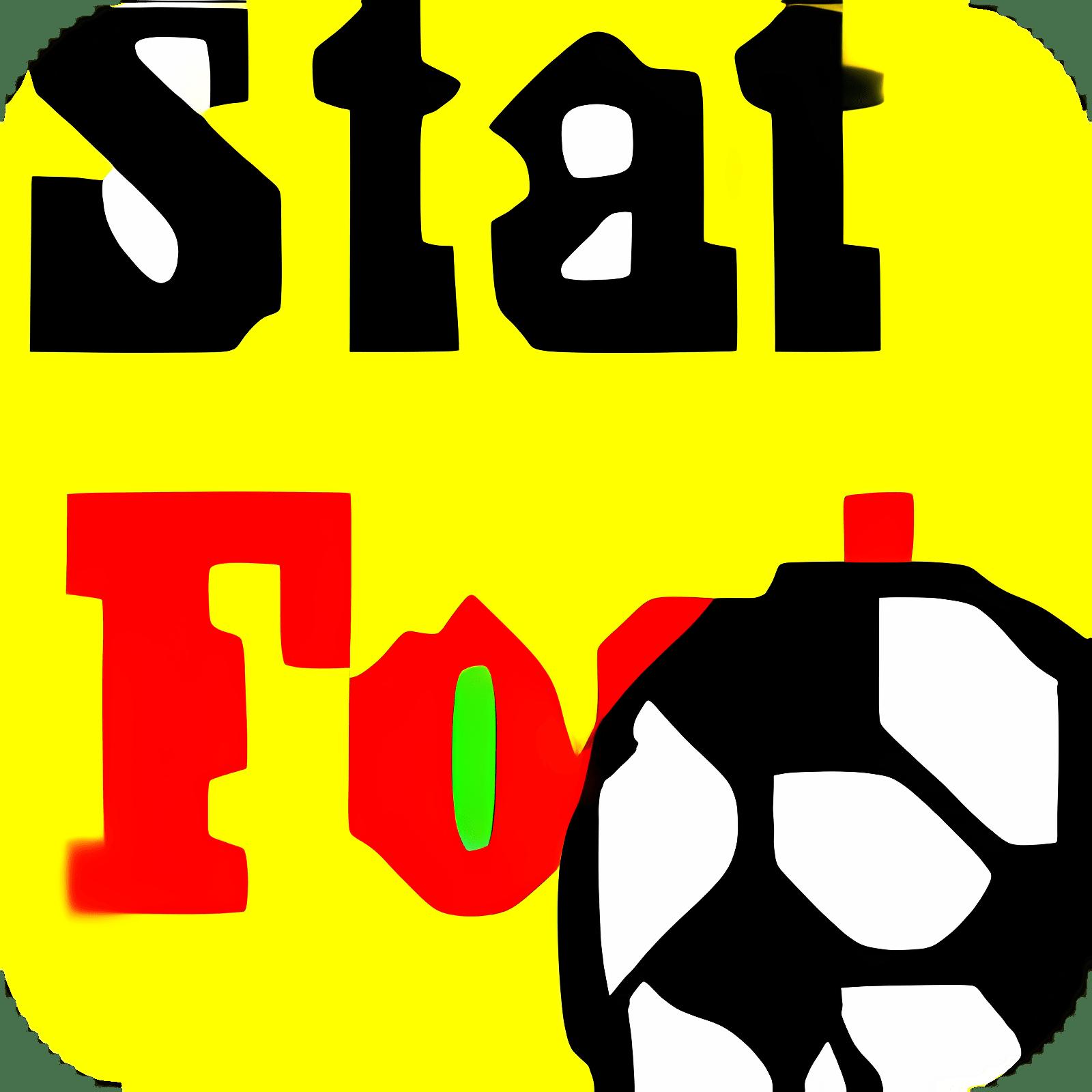 StatFoot32