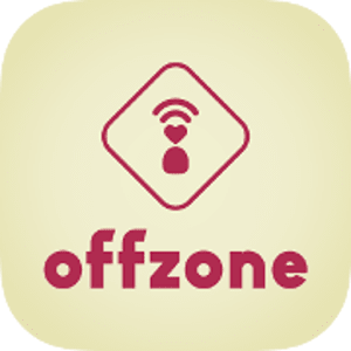 Offzone 2.0.1