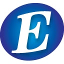 Encore International 5.0.4