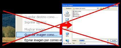 PictureBot (e-Wall plugin)