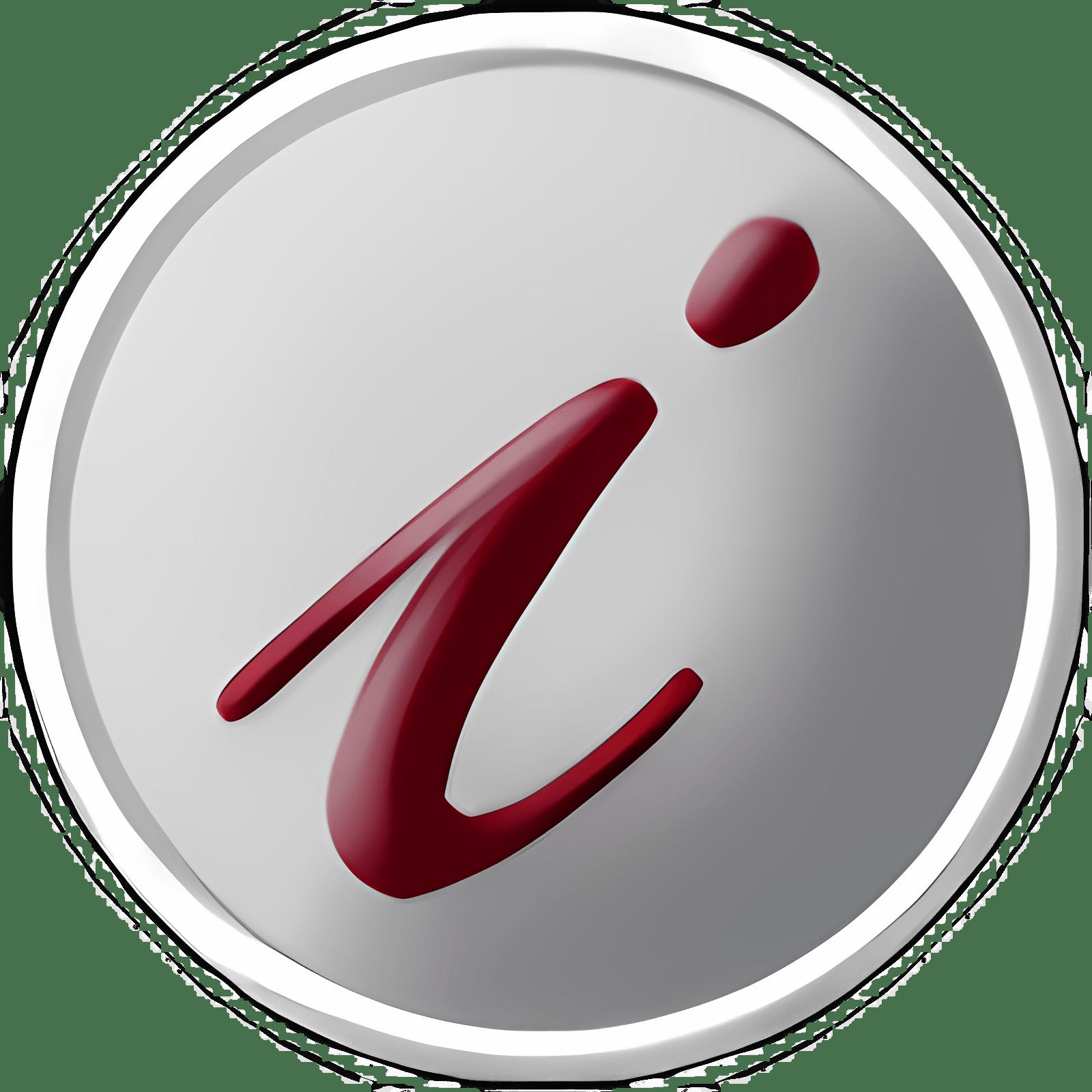 iData  3.1.15 Pro