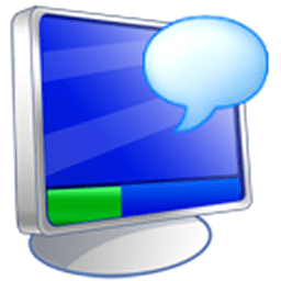 TextSpeech Pro (Windows)