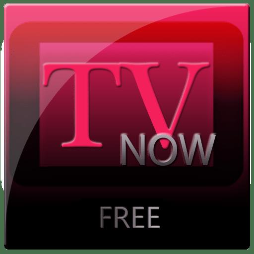 Solo Tv Italiana