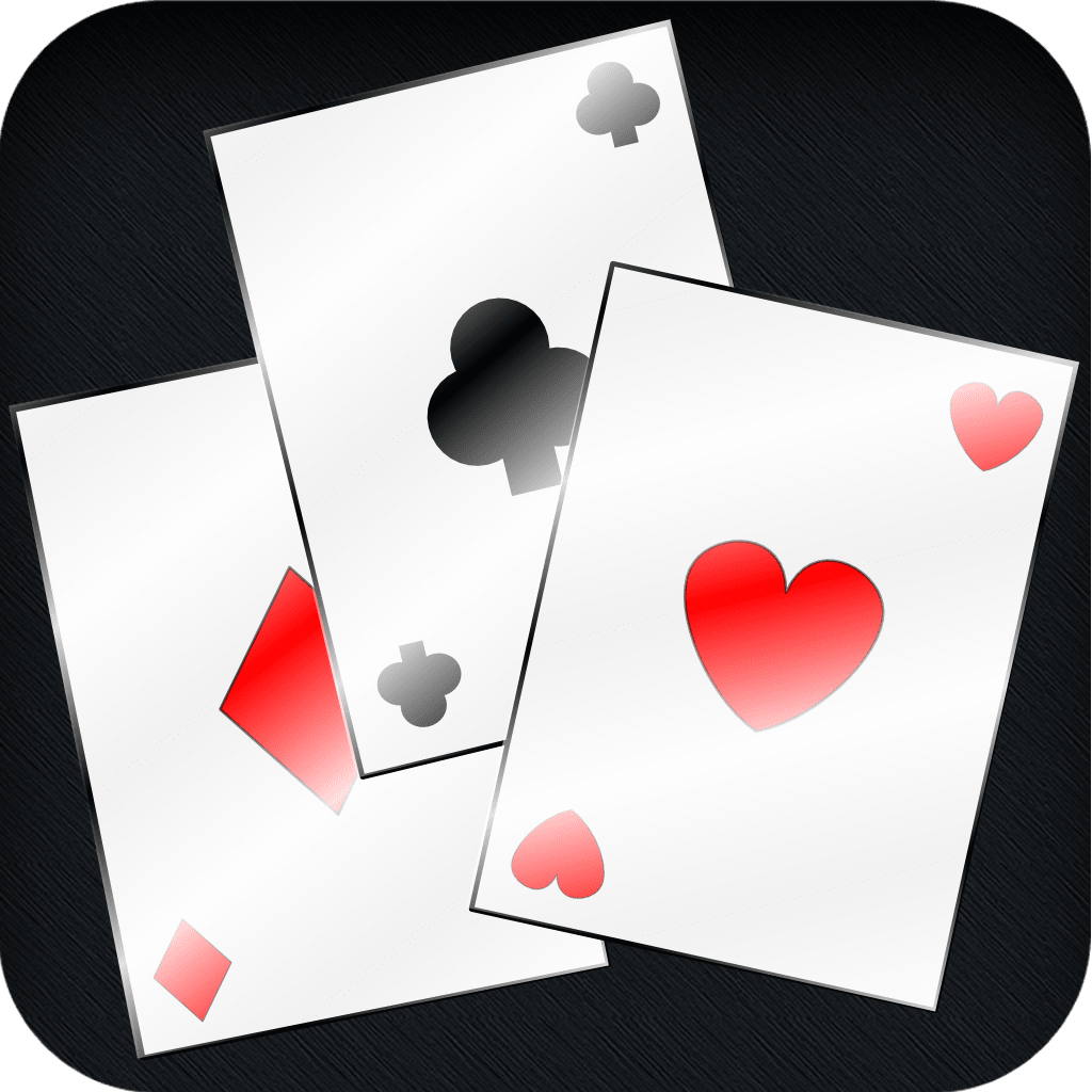 Wiz Solitaire Free
