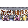 Frozen Bubble 0.94