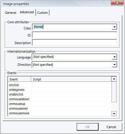 XStandard Lite 3.0.0