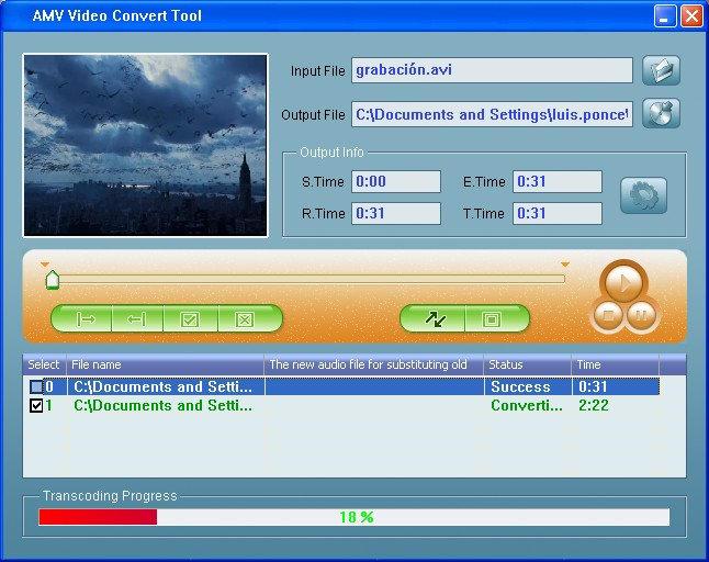 pdf converter tool free download