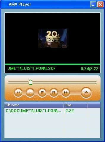 mp3-player-utilities-amv-convert-tool-screenshot.jpg