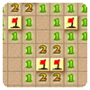 NumberOne FreeMineSweeper