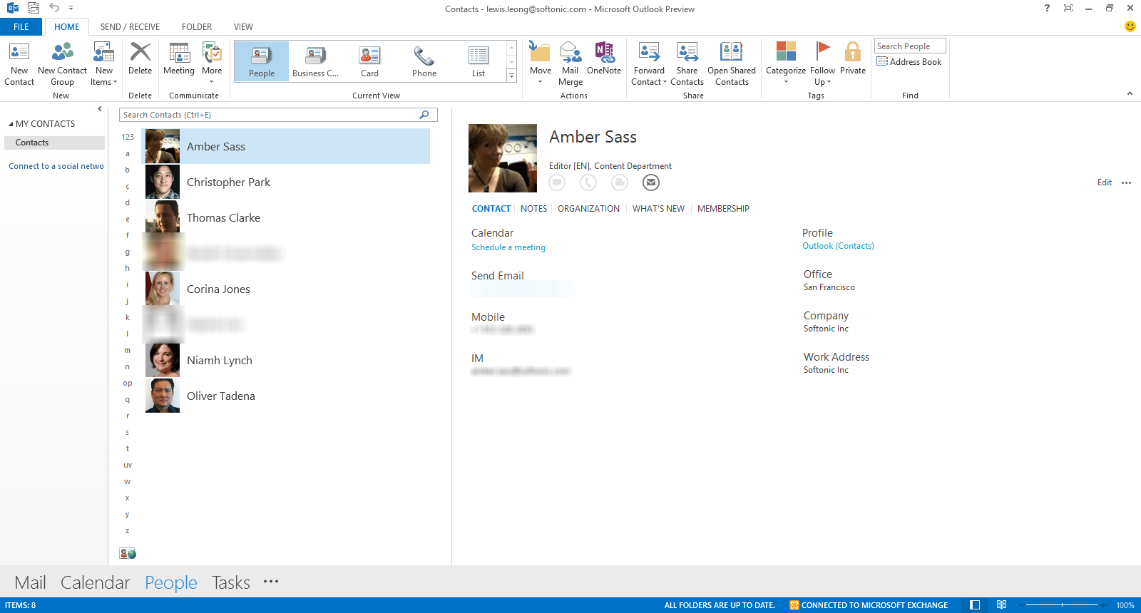 microsoft outlook 2013 download 64 bit