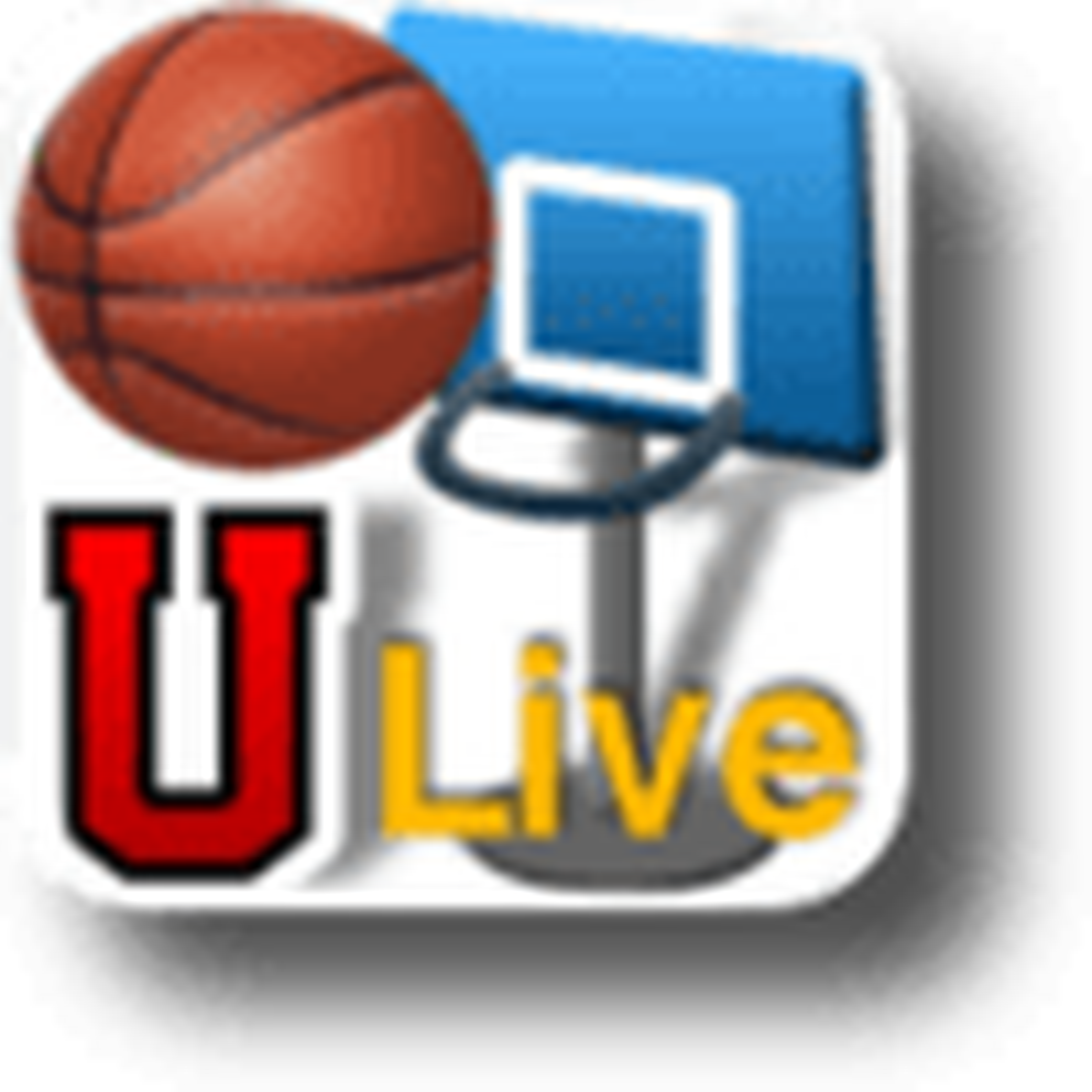 College Basketball Live! 1.16