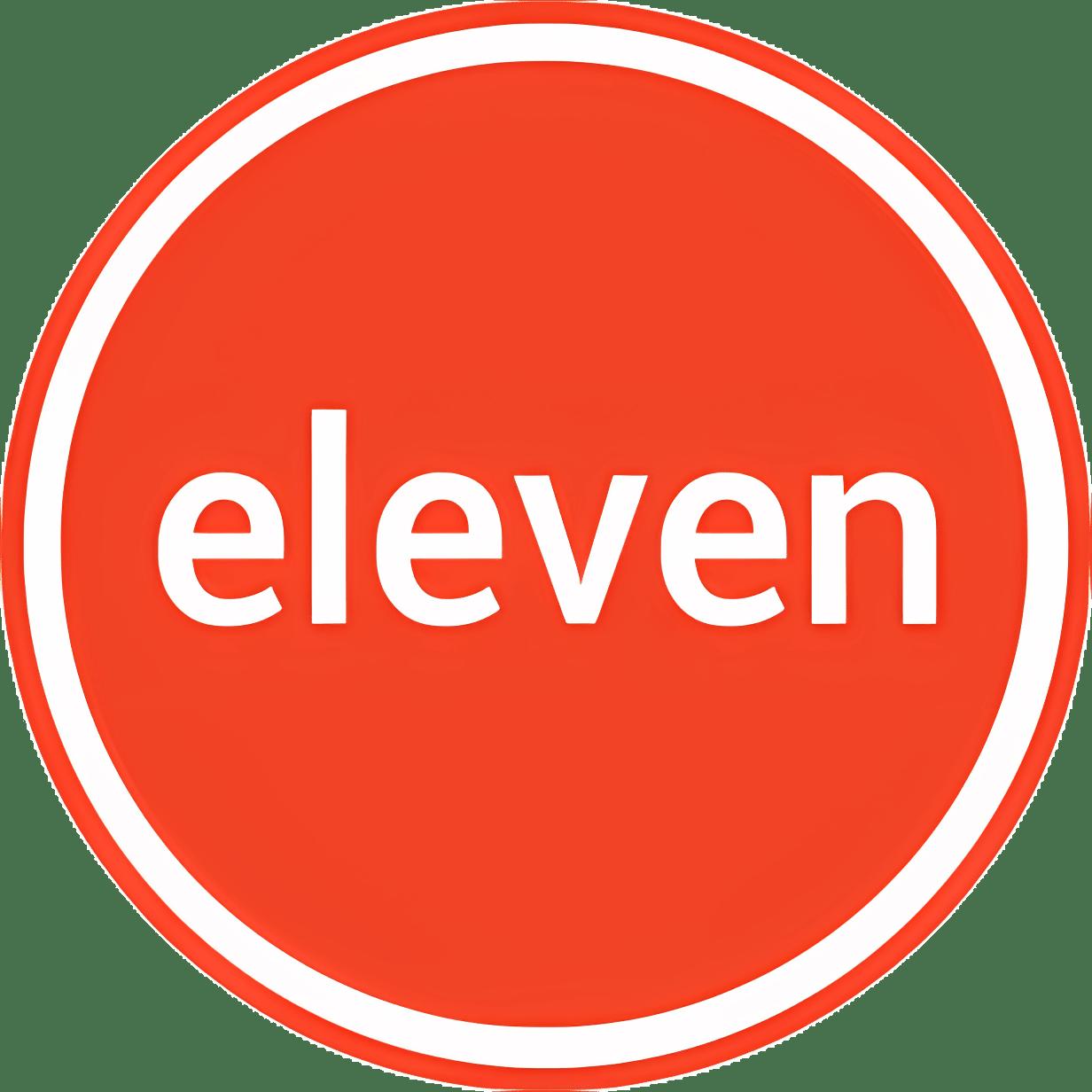 Eleven 6.0.1.0