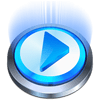 iDeer Blu-ray Player for PC 1.10.4