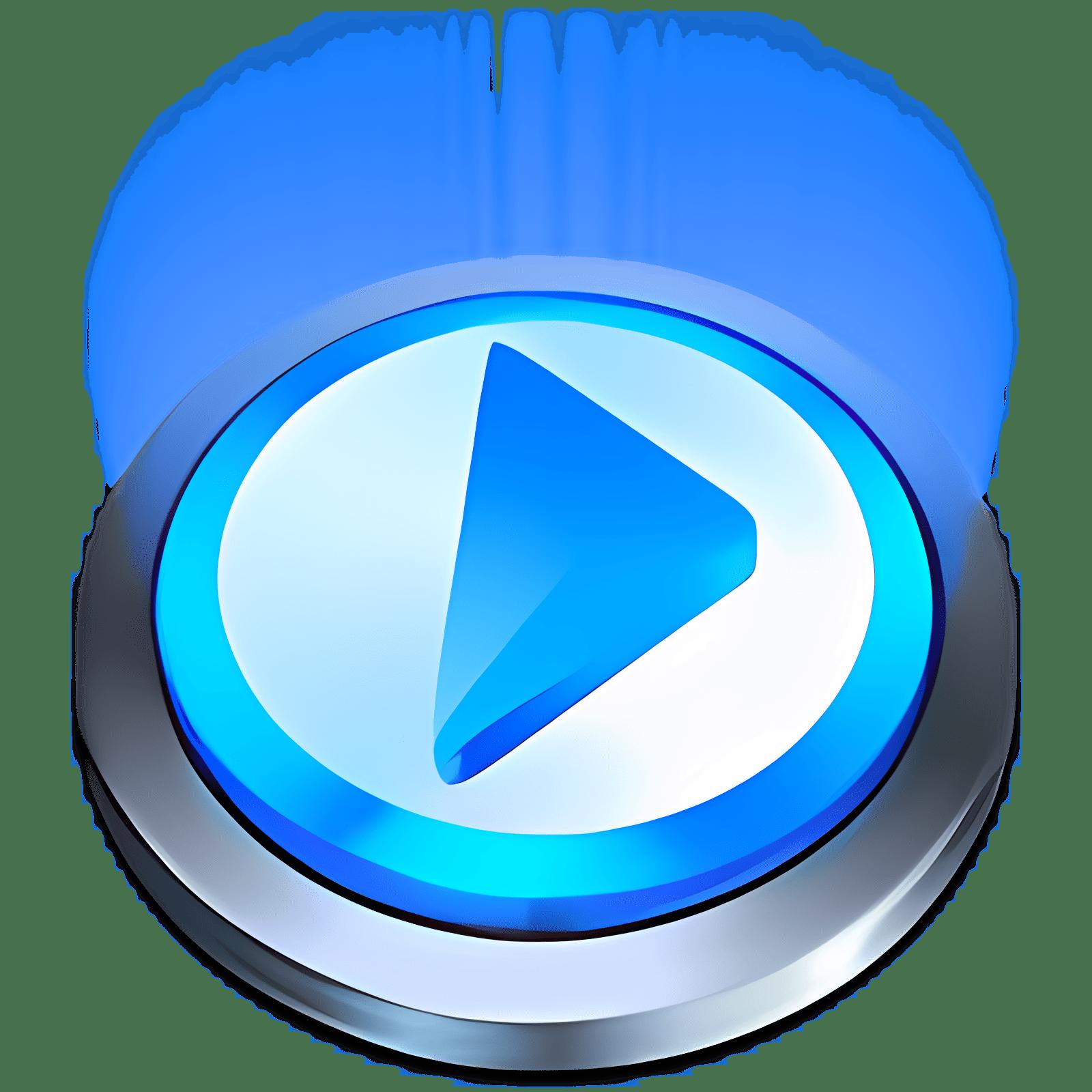 iDeer ブルーレイプレーヤー(Blu-ray Player)