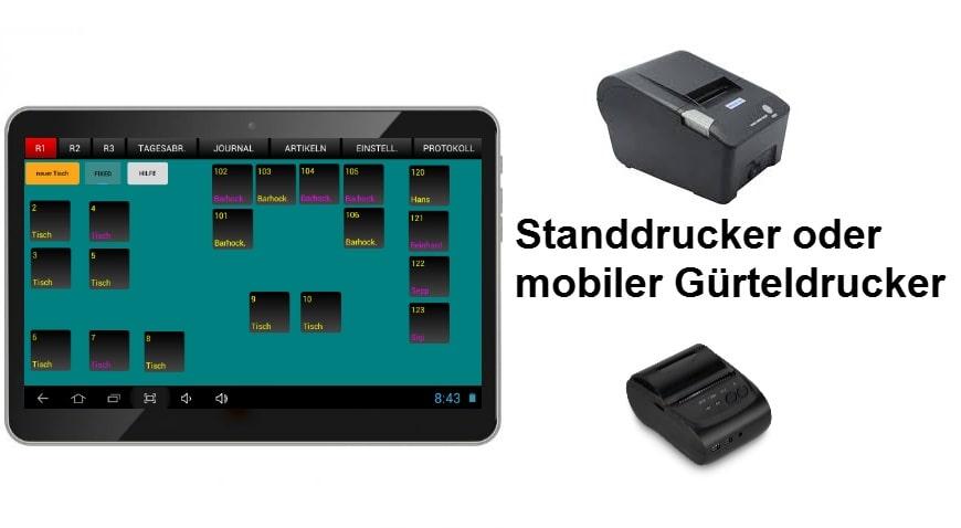 business produktivit t apps f r android downloaden. Black Bedroom Furniture Sets. Home Design Ideas