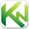 Knowledge NoteBook Version 9.5