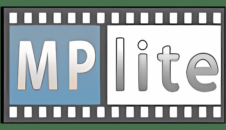 MediaPlayerLite
