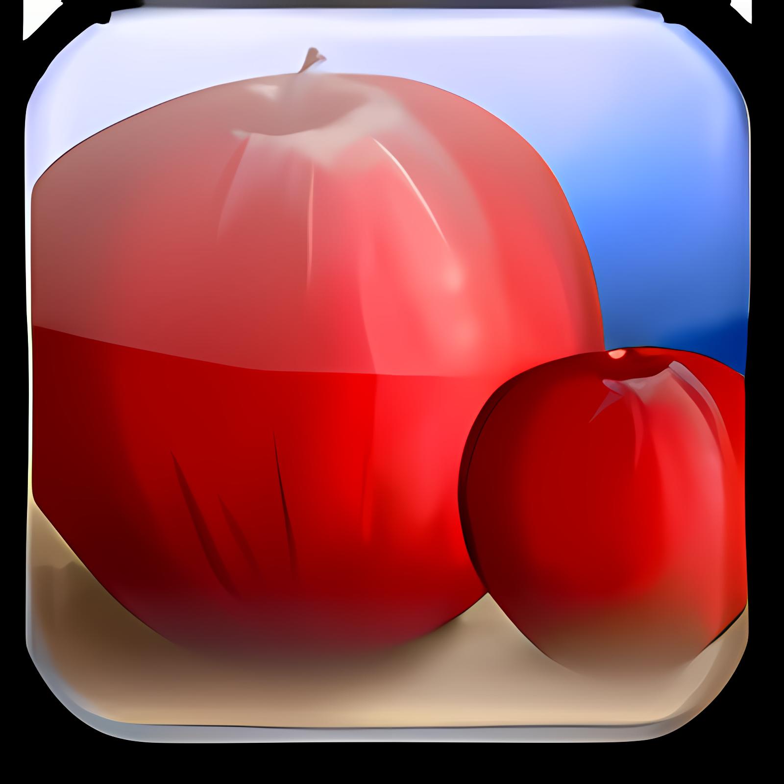 ArtRage Starter Edition 2.5.20