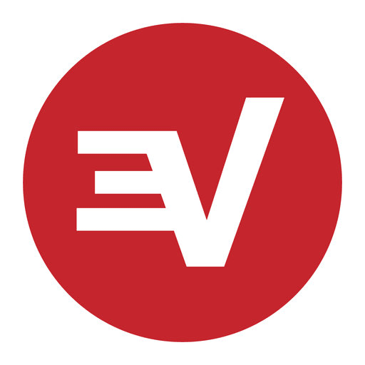ExpressVPN - Fast & Reliable Premium VPN Proxy