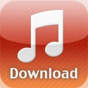 "無料で音楽ダウンロード ""Free Music Download"" - Downloader and Player"