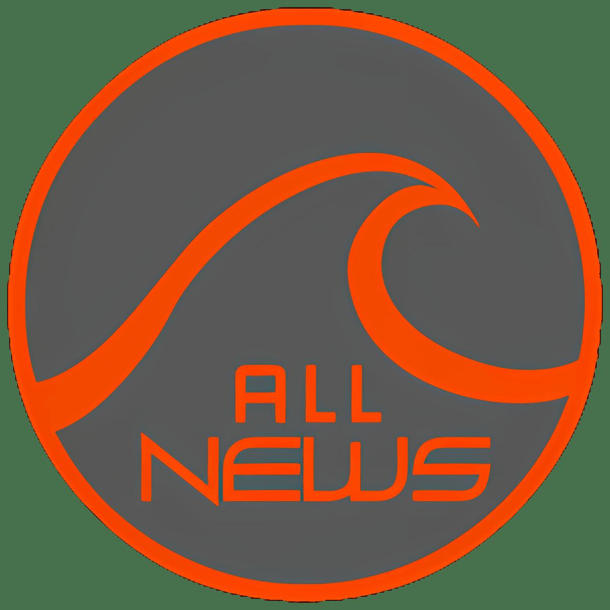 All News 1.1.1