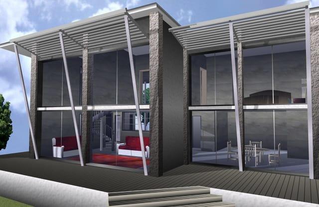 La cave du sommelier t l charger for Architecture 3d gratuit
