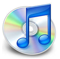 iTunes Repair Tool for Vista