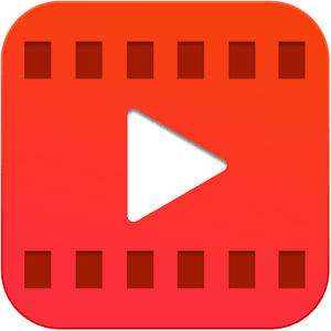Video Player: HD & All Format